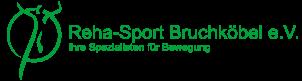 Reha-Sport Bruchköbel